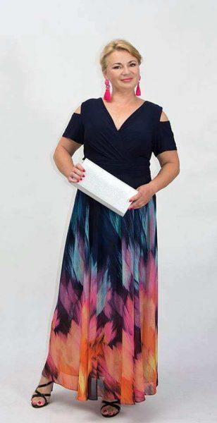 a56d835a63d964 Odzież Plus Size dla kobiet • Sklep Dla Kobiet
